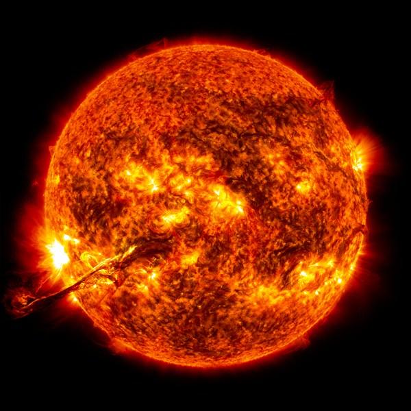 sunpic